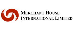 Merchant House International Limited