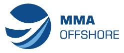 MMA Offshore Limited