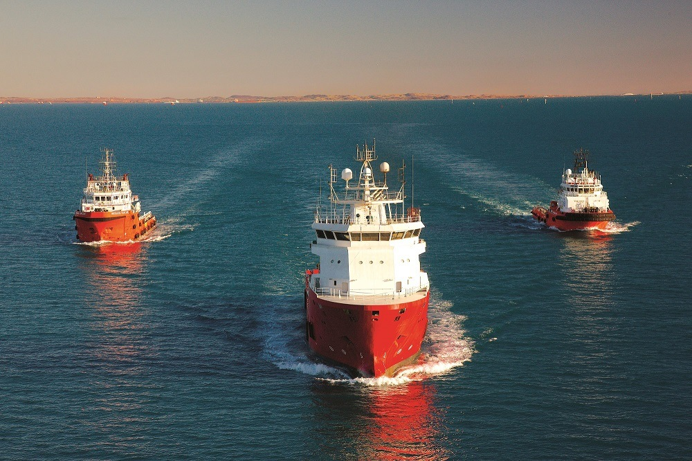 Offshore Marine Services Australia : Mma offshore limited mrm about shareprices