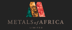 Metals of Africa Limited