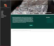Metals of Africa Limited Website Link