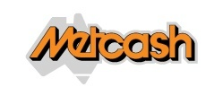 Metcash Limited