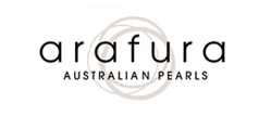 Arafura Pearls Holdings Limited