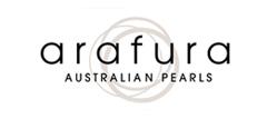 ARAFURA PEARLS HOLDINGS LIMITED