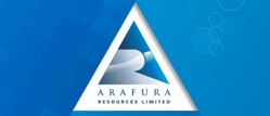 Arafura Resources Limited