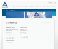 Arafura Resources Limited Website Link