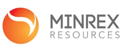 Minrex Resources Limited