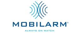 Mobilarm Limited
