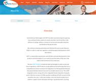 Mobilarm Limited Website Link