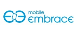 Mobile Embrace Limited
