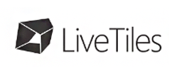 LiveTiles Limited