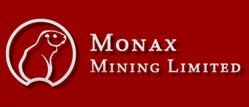 Monax Mining Limited