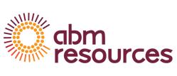 ABM Resources NL