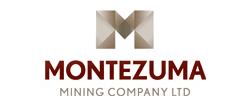 Montezuma Mining Company Ltd