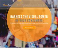 ShareRoot Ltd Website Link
