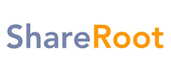 ShareRoot Ltd