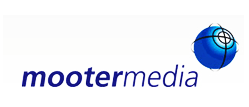 Mooter Media Limited