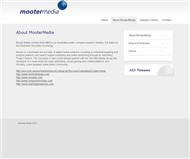 Mooter Media Limited Website Link