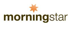 Morning Star Gold N.L.