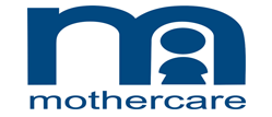 MOTHERCARE AUSTRALIA LIMITED