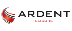 Ardent Leisure Group