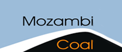 Mozambi Resources Ltd