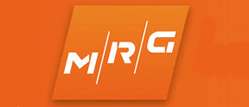 MRG Metals Limited