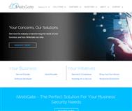 iWebGate Limited Website Link