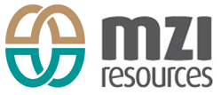 MZI Resources Ltd