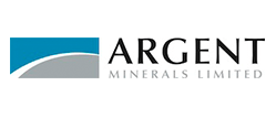 Argent Minerals Limited