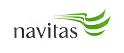 Navitas Limited