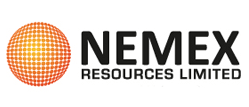 Nemex Resources Limited