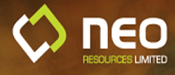 NEO RESOURCES LIMITED
