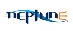 Neptune Marine Services Limited