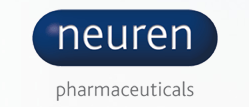 Neuren Pharmaceuticals Limited