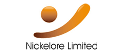 Nickelore Limited