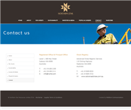 Northern Star Resources Ltd Website Link