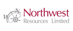 Northwest Resources Limited