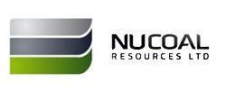 Nucoal Resources Limited