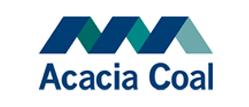 Acacia Coal Limited