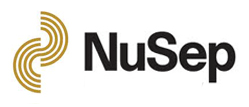 NuSep Holdings Ltd