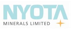 Nyota Minerals Limited