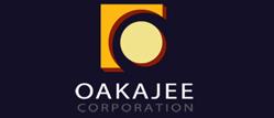 Oakajee Corporation Limited