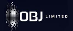 OBJ Ltd
