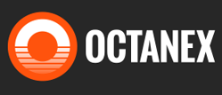 Octanex Limited