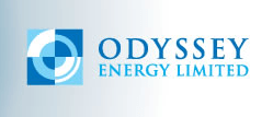 Odyssey Energy Limited
