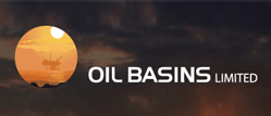 Oil Basins Limited