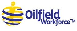 Oilfield Workforce Group Limited