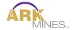 Ark Mines Limited