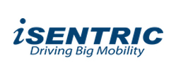 Isentric Limited